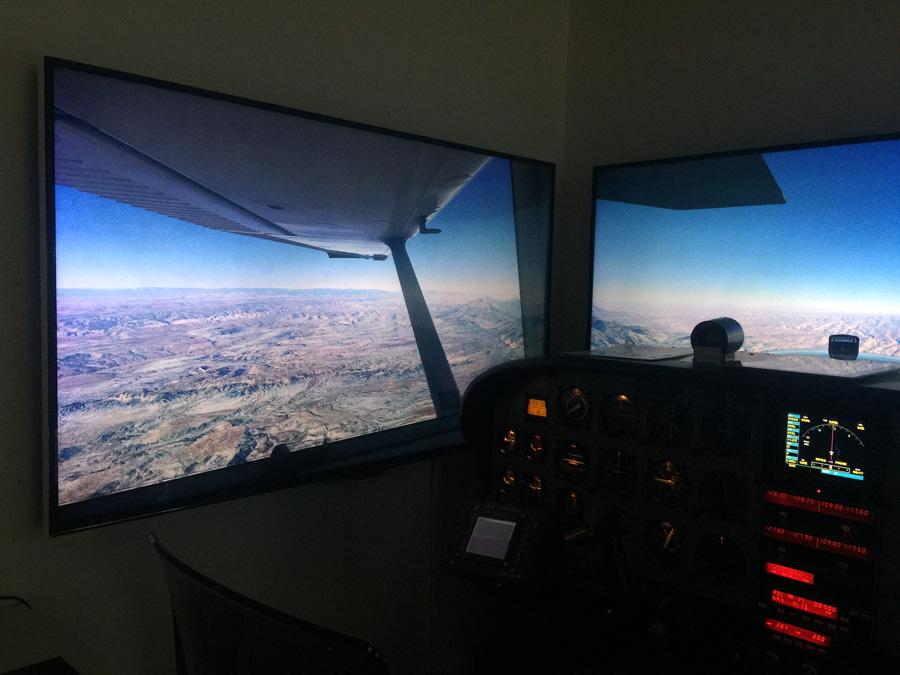 wideview-fsx-fs2020-1.jpg
