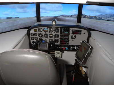 FSX_Home_Cockpits http://www.wideview.it/my_cockpit.htm